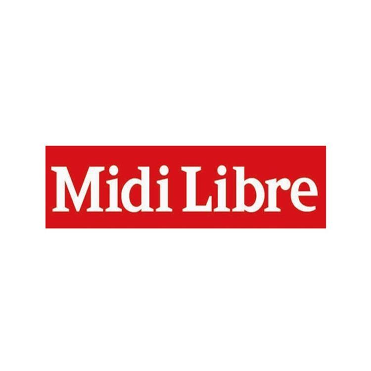 Midi-Libre (1)