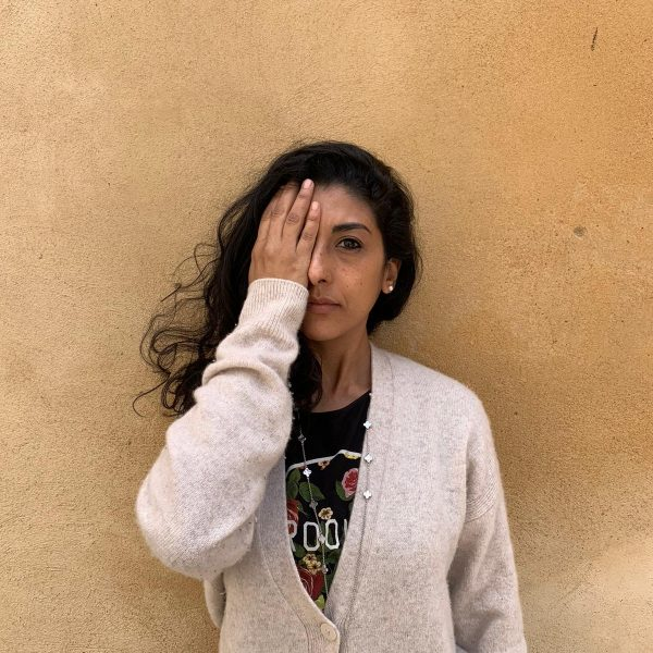 association féminin pluriel montpellier